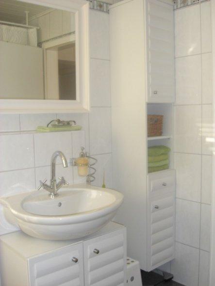 bad 39 mini bad 39 mein domizil zimmerschau. Black Bedroom Furniture Sets. Home Design Ideas