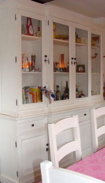 wohnzimmer skandinavischer stil skandinavischer stil. Black Bedroom Furniture Sets. Home Design Ideas