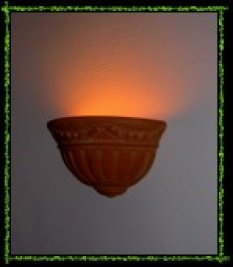 Tipp & Trick 'Wandbeleuchtung'