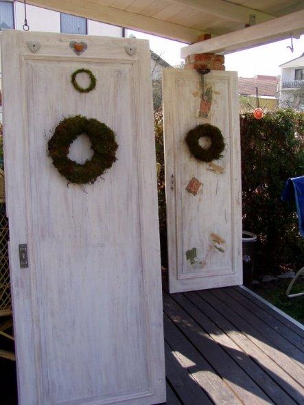 terrasse balkon 39 fr hlingsdeko 39 fr hling osterdeko. Black Bedroom Furniture Sets. Home Design Ideas
