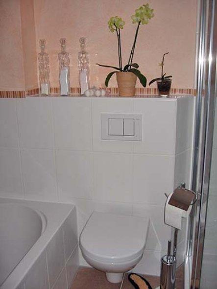 Bad 39 bad 39 elbe penthouse zimmerschau - Anstrich badezimmer ...