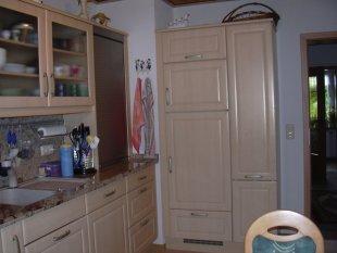 meine Küche