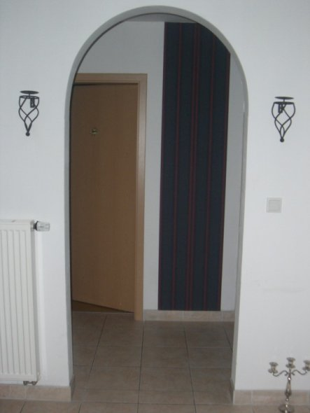 flur diele 39 hauptflur 39 unser reich zimmerschau. Black Bedroom Furniture Sets. Home Design Ideas