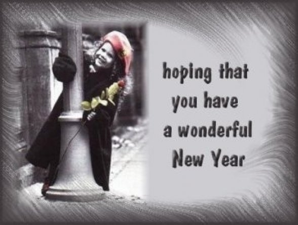 Ich wünsch euch allen eine guten Rutsch ins neue Jahr und freue mich schon auf neue Fotos und Ideen ... lg Alex und Familie