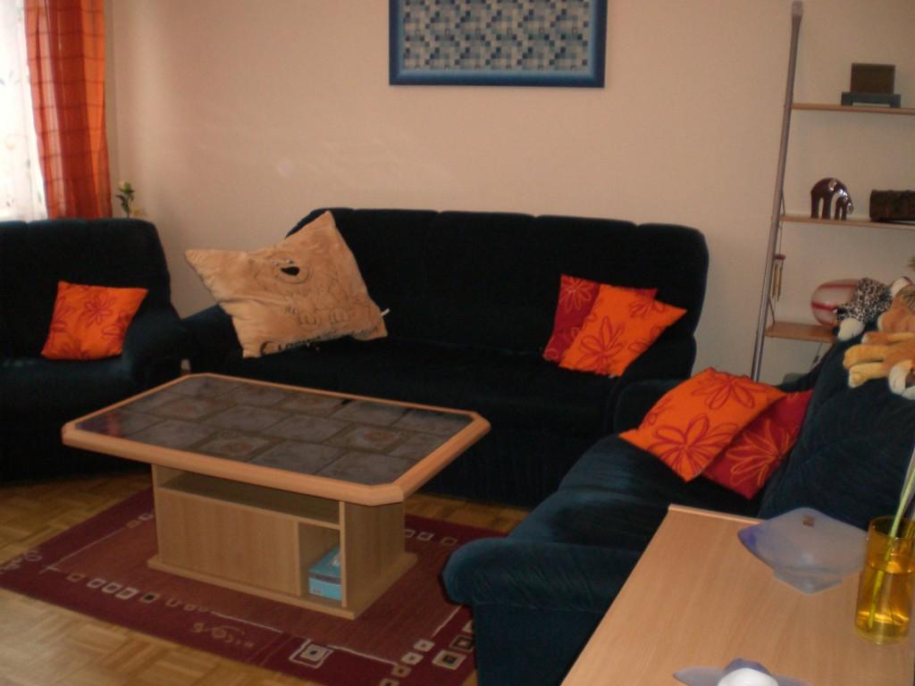wohnzimmer lilawei223 mein domizil zimmerschau