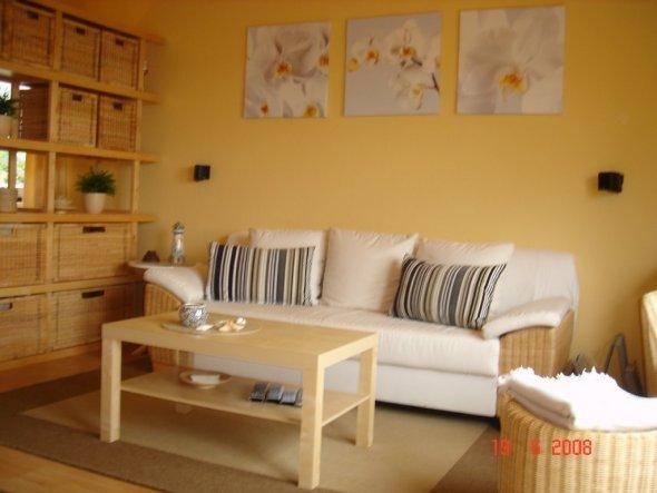 imposant wohn essbereich ikea ausstattung - Wohn Essbereich Ikea
