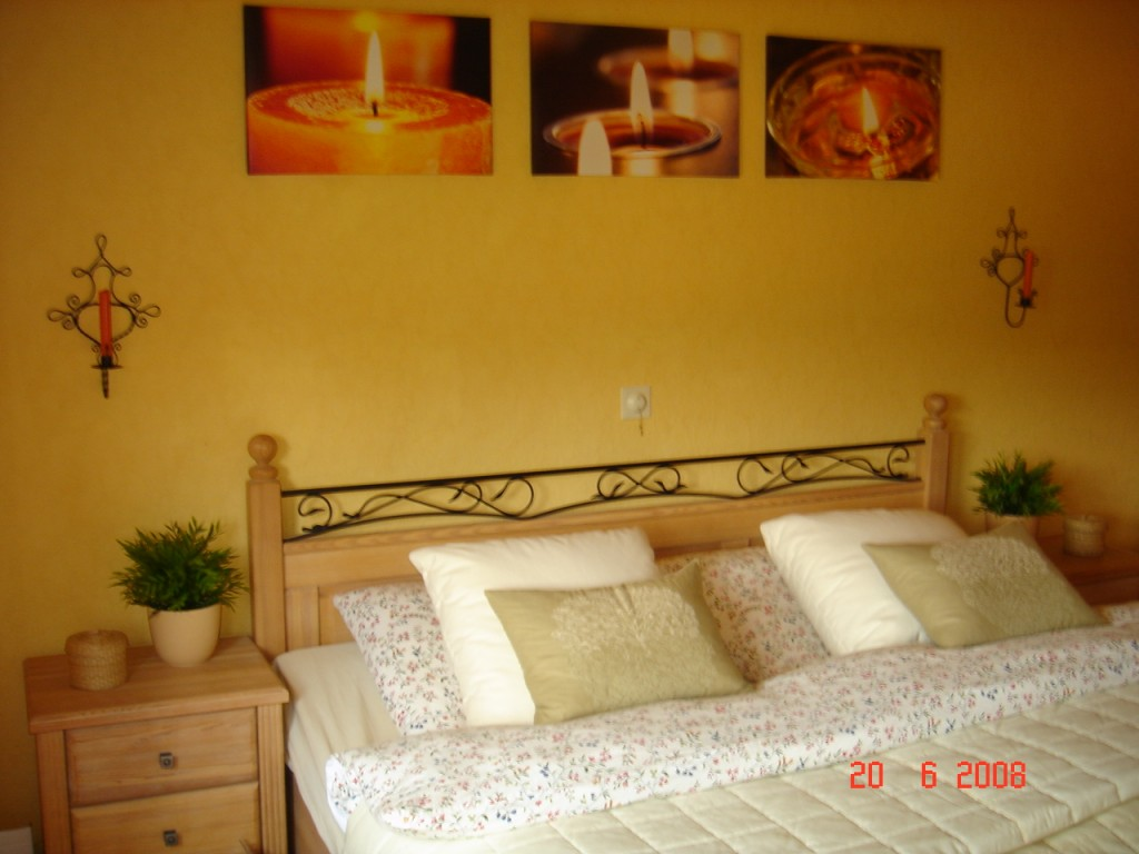 jugend kinderzimmer ikea jugend zimmer neue hochbetten p. Black Bedroom Furniture Sets. Home Design Ideas