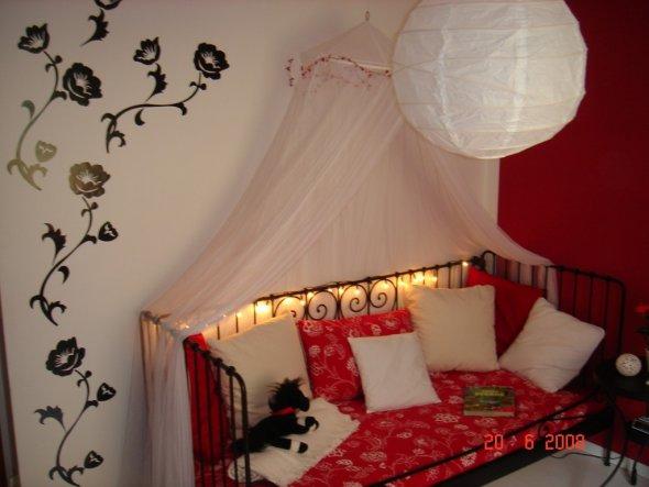 kinderzimmer mein ikea zu hause vorher von meerlipferd 4103 zimmerschau. Black Bedroom Furniture Sets. Home Design Ideas