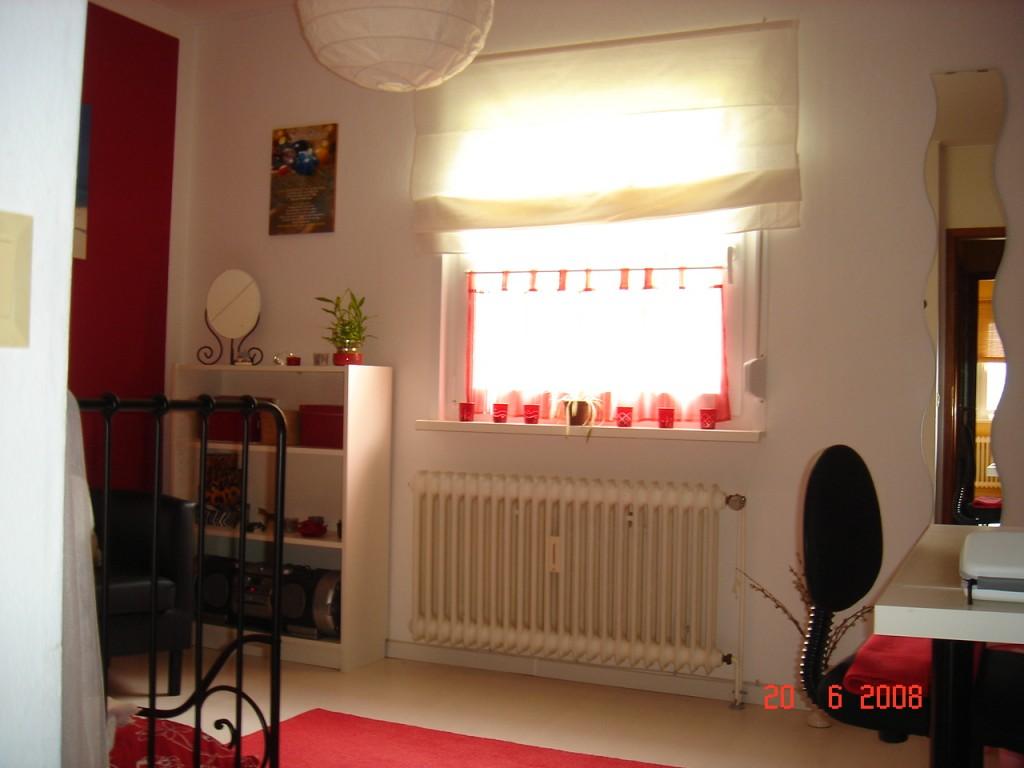 Jugend Mädchenzimmer Ikea