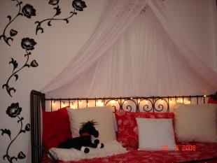 kinderzimmer 39 dschungel tobekeller 39 home sweet home zimmerschau. Black Bedroom Furniture Sets. Home Design Ideas