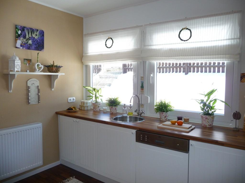 k che 39 stat k che von ikea 39 neues ikea zu hause nachher zimmerschau. Black Bedroom Furniture Sets. Home Design Ideas