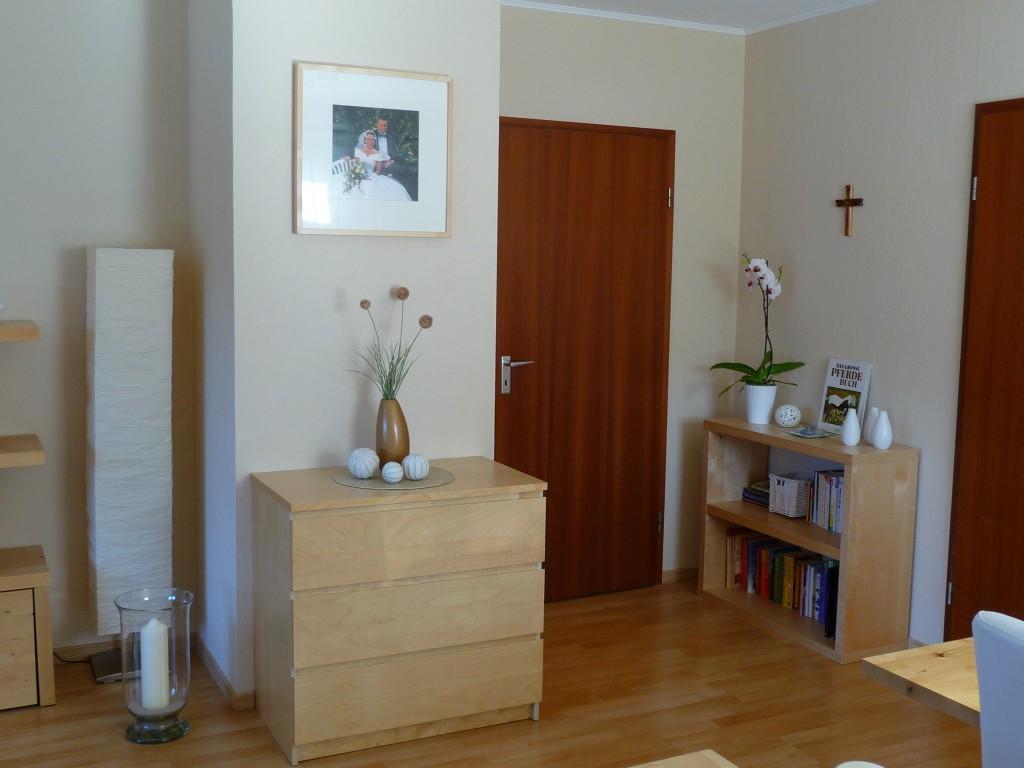 wohnzimmer 39 neues ikea wohnzimmer 39 neues ikea zu hause. Black Bedroom Furniture Sets. Home Design Ideas