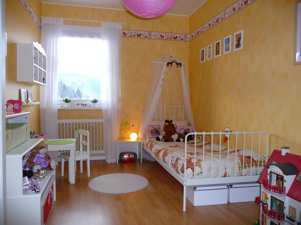 Wandregal Kinderzimmer Ikea – Tex92.CoM