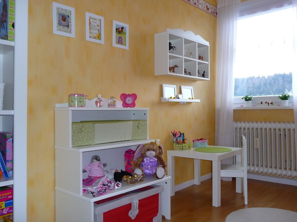 Funvit.com  Schlafzimmer In Weiß Turkis