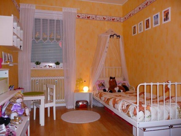 Ikea Kinderzimmer Teilen : Kinderzimmer Kinderzimmer