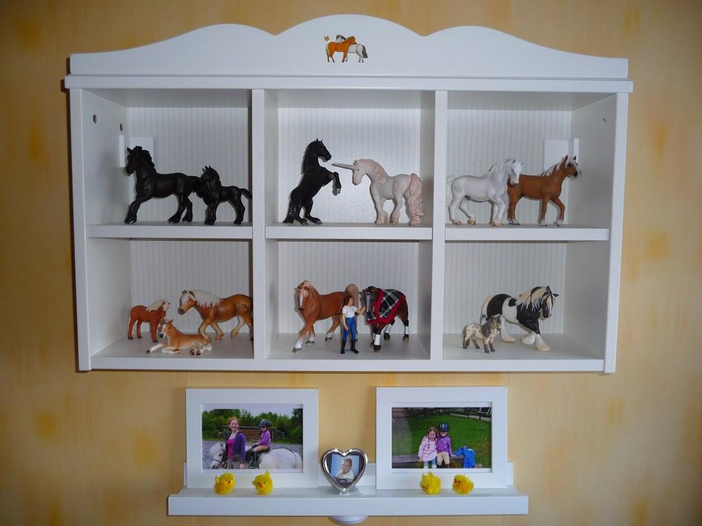 Ikea Möbel Umstylen: Sweet home briefkasten: wie wird das ...