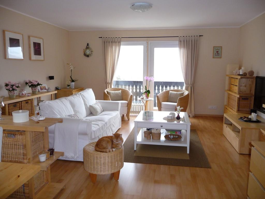 Wohnzimmer Landhausstil Ikea : wohnzimmer 39 neues ikea wohnzimmer 39 neues ikea zu hause nachher zimmerschau ~ Watch28wear.com Haus und Dekorationen