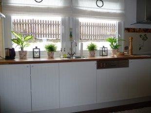 STAT Küche von IKEA