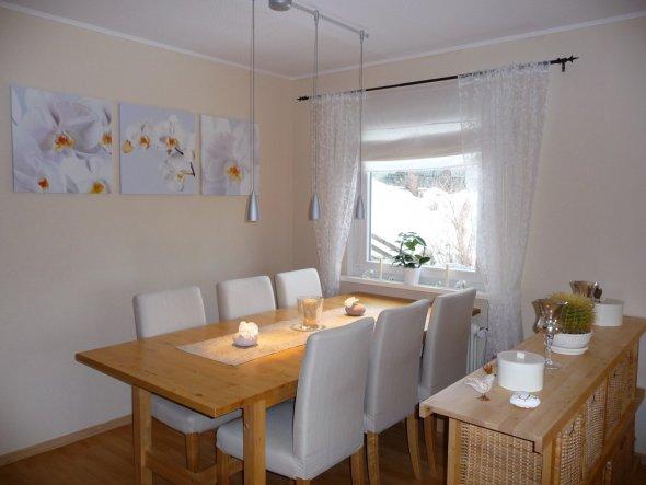 wohnzimmer neues ikea zu hause nachher von meerlipferd 19132 zimmerschau. Black Bedroom Furniture Sets. Home Design Ideas