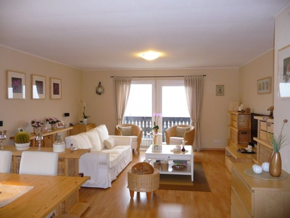 Wohnzimmer weis ikea ~ Ideen für die Innenarchitektur Ihres Hauses