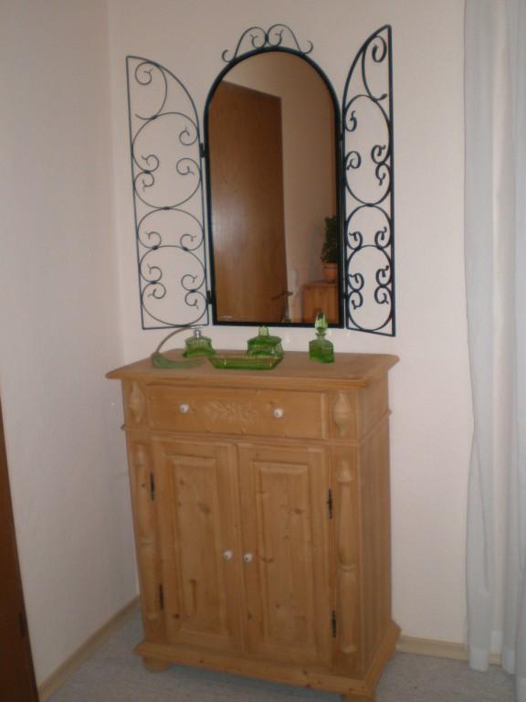 schlafzimmer 39 schlafzimmer 39 unser kleines haus zimmerschau. Black Bedroom Furniture Sets. Home Design Ideas
