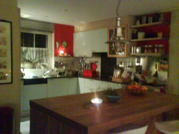 k che 39 meine k che 39 doppeleinfamilienhaus zimmerschau. Black Bedroom Furniture Sets. Home Design Ideas