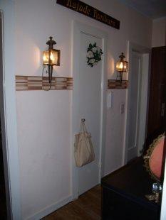 Domizil Von Mrbenji 2104 Meine Kleine Wohnung Zimmerschau