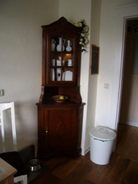 k che 39 meine k che 39 meine neue wohnung zimmerschau. Black Bedroom Furniture Sets. Home Design Ideas