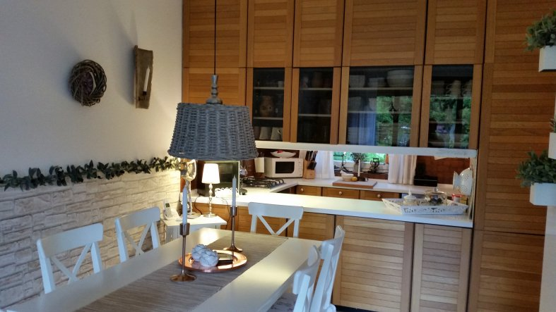 Wohnzimmer 'Mein Wohnzimmer' - Fabelhaft-Wohnwelten - Zimmerschau