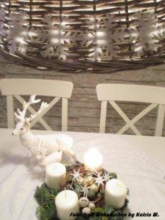 Weihnachten in weiß 2015