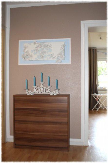 flur diele 39 flur 39 unser neues zu hause mausebaer zimmerschau. Black Bedroom Furniture Sets. Home Design Ideas