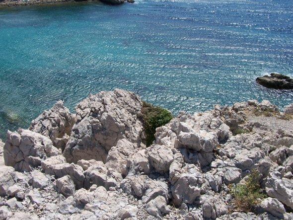 Hobbyraum 'Otok Krk 2012'