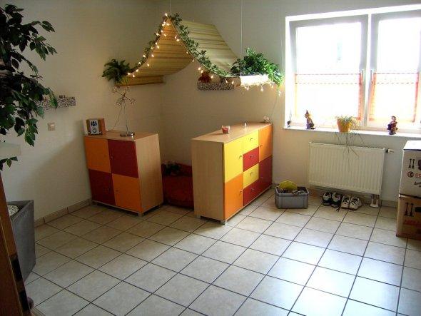 Wohnzimmer 39 wohnung 39 wuppertal zimmerschau for Wohnzimmer wohnung