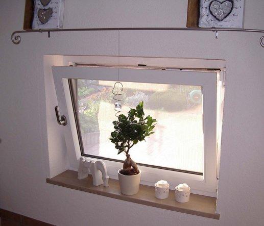 Flur/Diele 'Treppenhaus'   Wohnen unter'm Dach   Zimmerschau