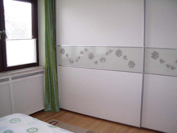 Deckenlampen Schlafzimmer Ikea : Schlafzimmer Unser Schlafzimmer ...