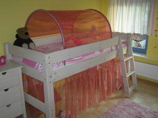 Pauline's Zimmer