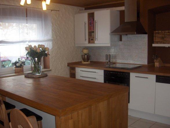 k che mein domizil von hollerbusch 8657 zimmerschau. Black Bedroom Furniture Sets. Home Design Ideas
