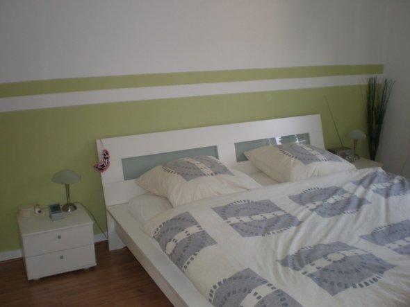Schlafzimmer : Farben Für Schlafzimmer Grün Farben Für ... Schlafzimmer Farben Grn