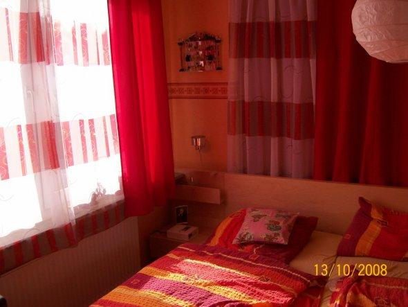 Schlafzimmer mein schlafzimmer mein schlafzimmer zimmerschau