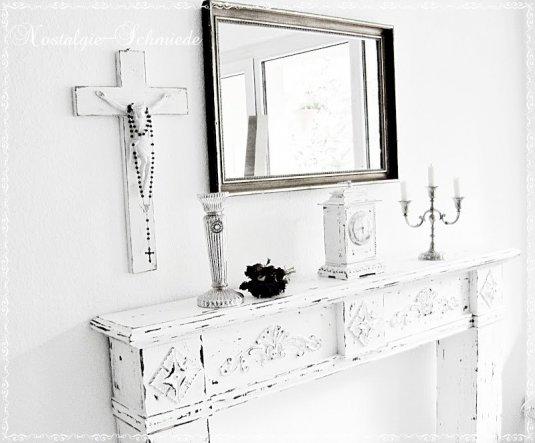 wohnzimmer immer noch klein und immer noch mein von nostalgieschmiede 32105 zimmerschau. Black Bedroom Furniture Sets. Home Design Ideas