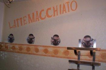 Inci's Cafebar