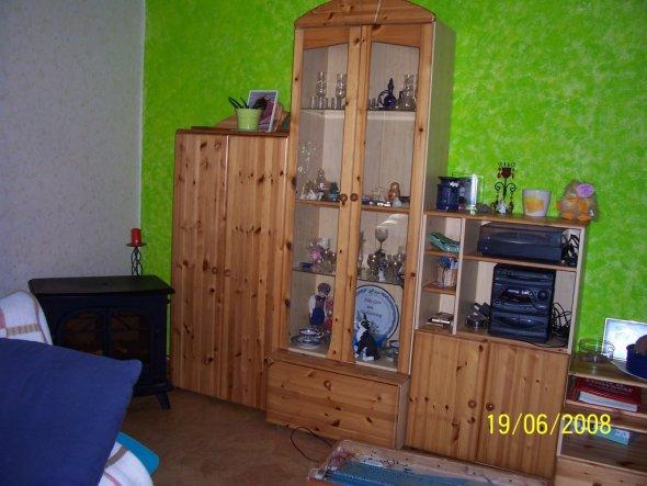 wohnzimmer unser zuhause von raumfreak 4289 zimmerschau. Black Bedroom Furniture Sets. Home Design Ideas
