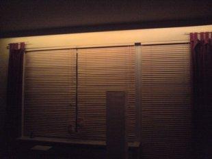 Tipp & Trick 'Indirekte Beleuchtung'