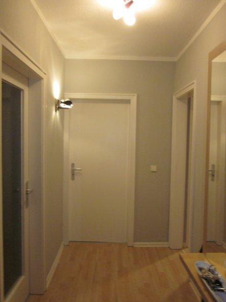 Flur/Diele 'Corridor'