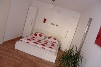 Meine erste eigene Wohnung (1 Zi.Wohnung)