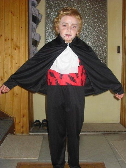 Hobbyraum 'Fasching und Halloween'