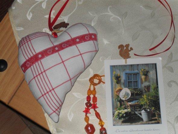 Deko 39 Zimmerschau Geschenke 39 Unser Neues Zuhause