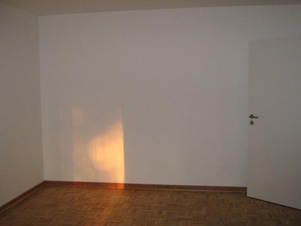 Schlafzimmer 'Unser Reich'