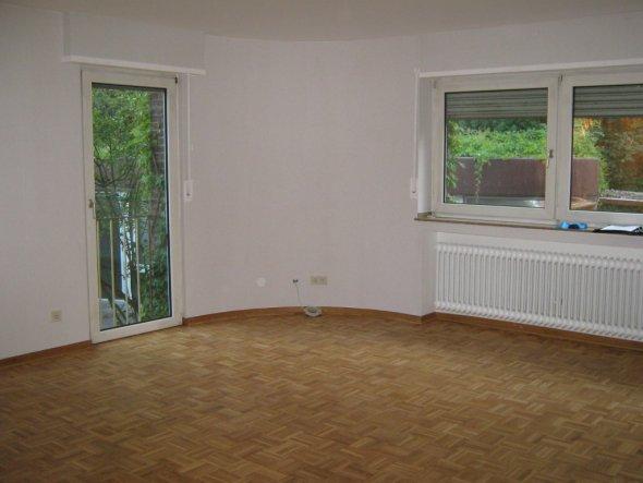 wohnzimmer 39 wohnen ganz gro 39 die erste wohnung zimmerschau. Black Bedroom Furniture Sets. Home Design Ideas