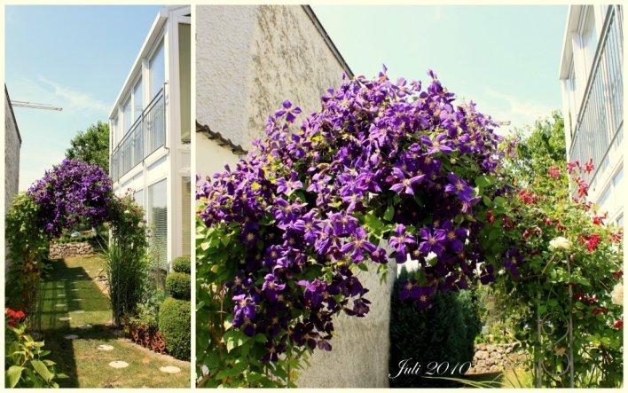 Garten 'Gartenlust'